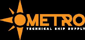 Metro Technical Ship Supply